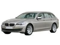 BMW 5-SERIES F11 10- 5D WGN