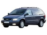 CHRYSLER TOWN&COUNTRY-VOYAGER 01-07