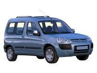 CITROEN BERLINGO I 96-11