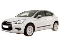 CITROEN DS4 5D HBK 12-