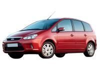 FORD C-MAX 03-10