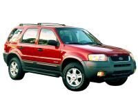 FORD ESCAPE-MAVERICK 00-08