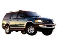 FORD EXPEDITION 96-03