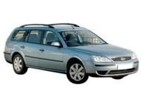 FORD MONDEO 00-07 5D WAGON