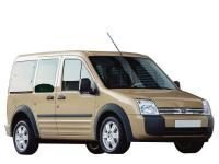 FORD TOURNEO TRANSIT CONNECT 02-