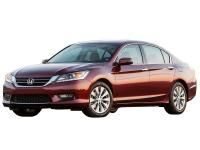 HONDA ACCORD 13- 4D