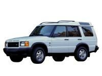 LAND ROVER DISCOVERY II 98-04