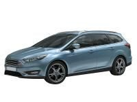 FORD FOCUS III 11- 5D WGN