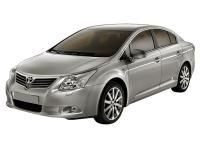 TOYOTA AVENSIS ##T27# 08- 4D