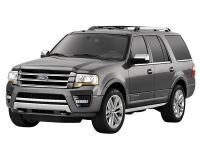 FORD EXPEDITION 07-