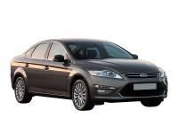 FORD MONDEO 07- 4D
