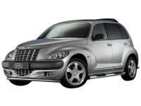 CHRYSLER PT CRUISER 00-10
