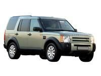 LAND ROVER DISCOVERY III 04-