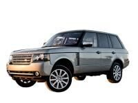 RANGE ROVER 02-11 VOGUE