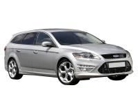 FORD MONDEO 07- 5D WAGON